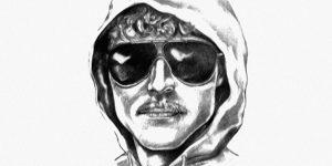 Unabomber Ted Kaczynski